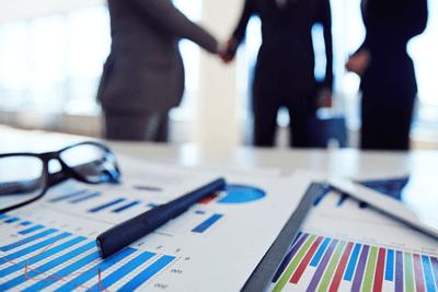 outsourcing, parceiros em ti, serviços em ti