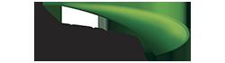 Logo cliente Fort Brasil