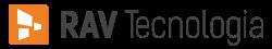 RAV Tecnologia