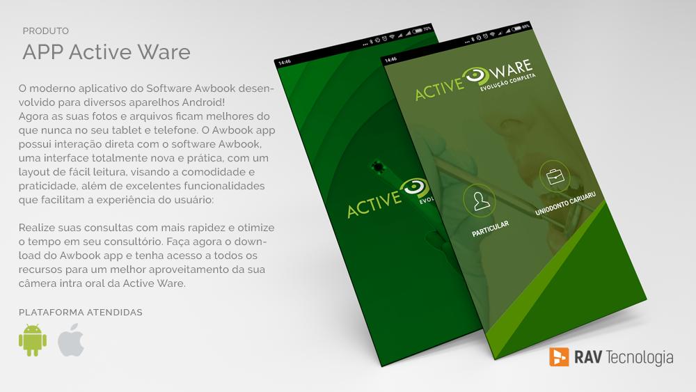 Active Ware