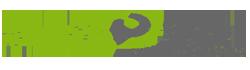 Logo cliente Active Ware