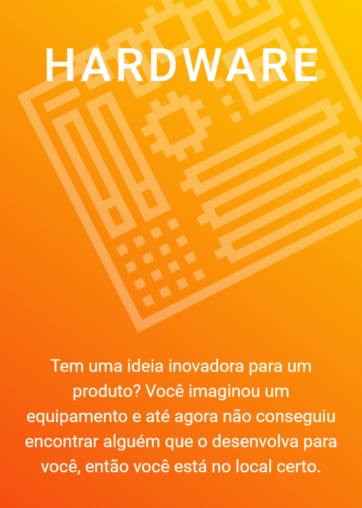 Side – Hardware